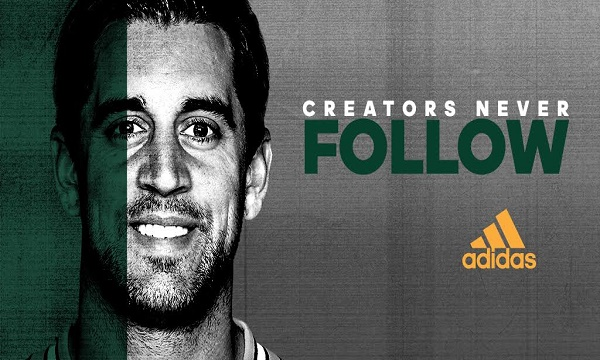 Aaron Rodgers Net Worth   Salary earnings   Brand Endorsements Fees   Private Investments  House   Cars Collection