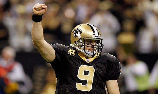Drew Brees Net Worth |Salary earnings | Brand Endorsements Fees | Private Investments| House | Cars Collection