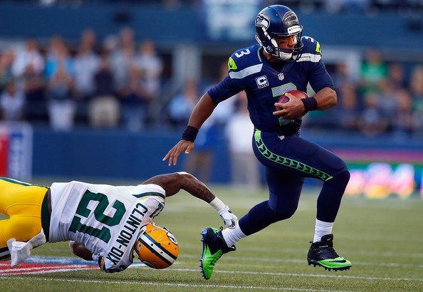 Russell Wilson Net Worth, Salary Earnings, Brand Endorsement Fees, Private Investments, House, Car Collection