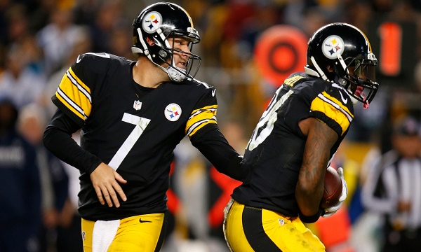 Ben Roethlisberger Net worth Details Salary earnings | Brand Endorsements Fees | Private Investments| House | Cars Collection