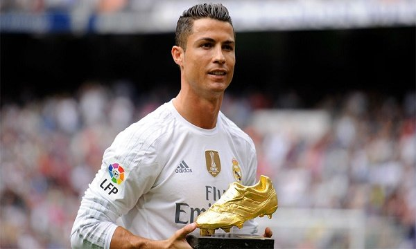 Cristiano Ronaldo Net Worth Salary earnings | Brand Endorsements Fees | Private Investments| House | Cars Collection