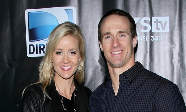 Drew Brees Bio, Age, Weight, Height, Facts, Controversies, Net worth