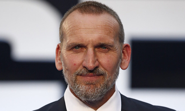 Christopher Eccleston (born 1964) nudes (34 gallery), fotos Tits, iCloud, cameltoe 2017