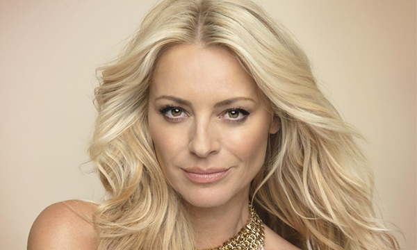 tess daly - photo #20