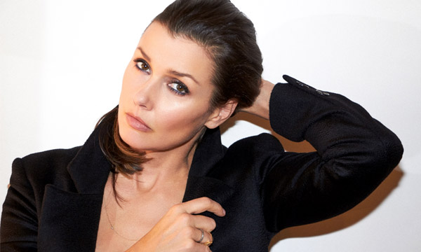 live biography bridget moynahan net worth age height