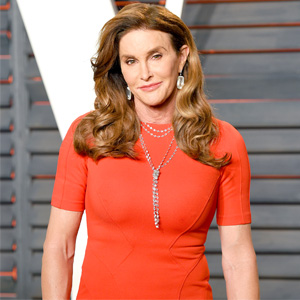 Caitlyn Jenner Bio Age Height Early Life Career