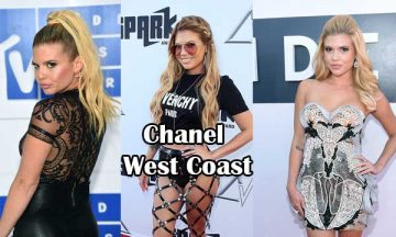 Chanel West Coast featured pic