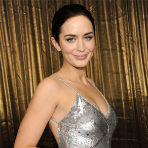 Emily Blunt Net Worth, Age, Height, Professional Life ...
