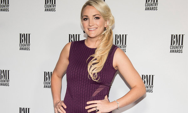 Jamie Lynn Spears Net Worth