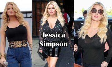Jessica Simpson featured pic