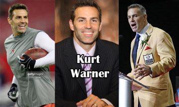 Kurt Warner featured pic