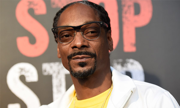 Snoop Dogg Net Worth, Professional Life, Career, Family & More