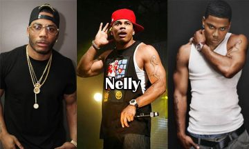 nelly featured pic