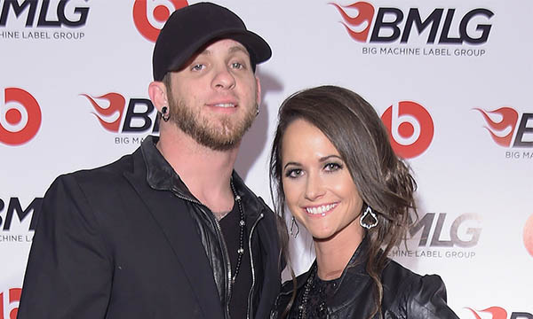 Brantley Gilbert net worth