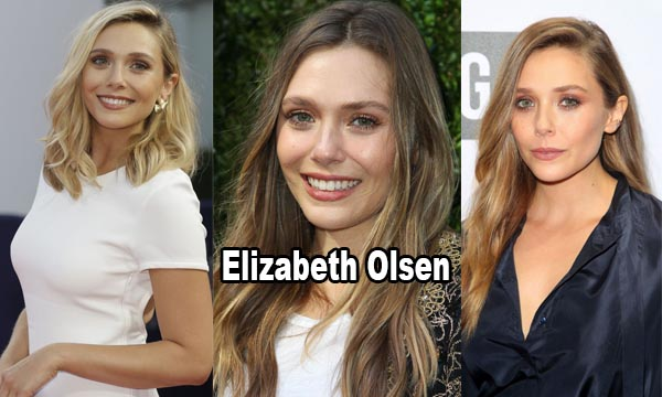 a life and career of elizabeth Elizabeth berkley net worth is much more to have luxuries life berkley got married to artist greg lauren on november 1, 2003 greg lauren and elizabeth berkley.