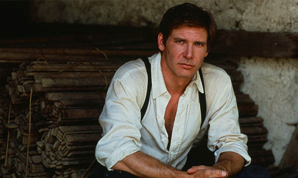 Harrison Ford Bio, Age, Height, Weight, Early Life, Career and More