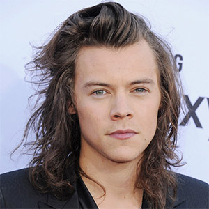 Harry Styles Bio Age Height Weight Early Life Career And More Live Biography Compare your height to harry styles. live biography