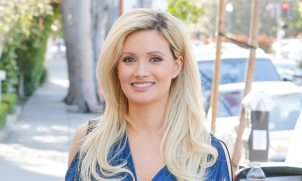 Holly Madison Bio Age Height Weight Early Life Career And More Live Biography