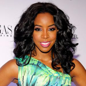 Kelly Rowland Net Worth Salary Early Life Career Affairs And