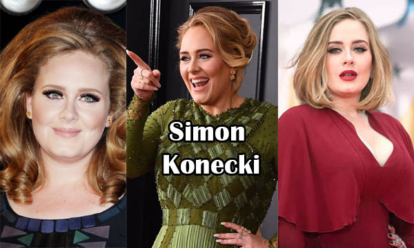 Simon Konecki Bio Age Height Weight Early Life Career And More Live Biography