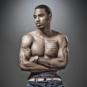 Trey Songz Net Worth, Age, Height, Professional Life ...How Tall Is Trey Songz