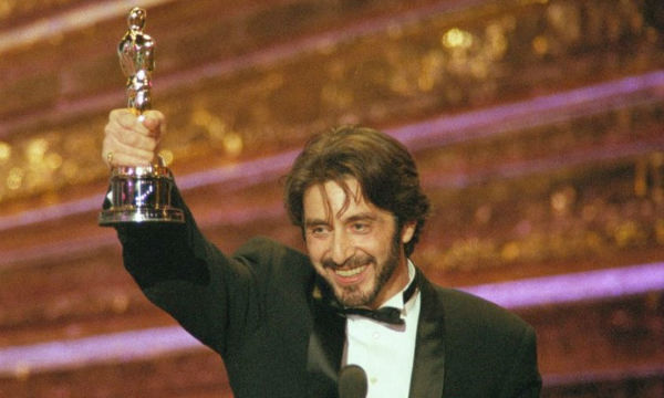 Al Pacino Net Worth, Earnings, House, Cars, and Many More ...
