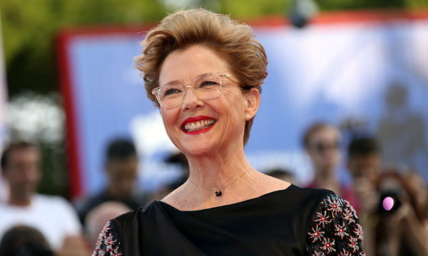 Annette Bening Net Worth, Movies, Salary, Cars, House, And