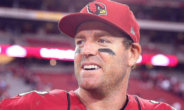 carson palmer worth paid highest athletes endorsements salary many cars today