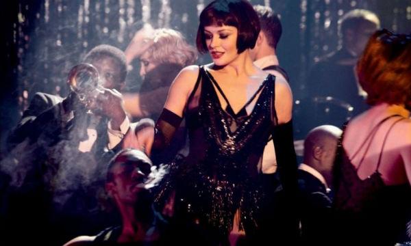 Catherine Zeta Jones Movies