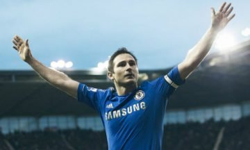 Frank-Lampard-Featured