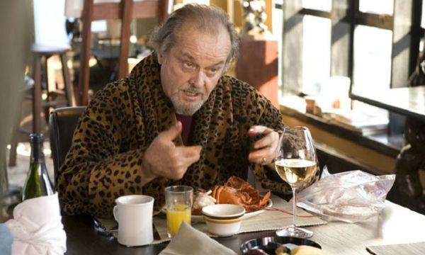 Jack Nicholson Net Worth, Wealth, Movies, House, Cars, and ...