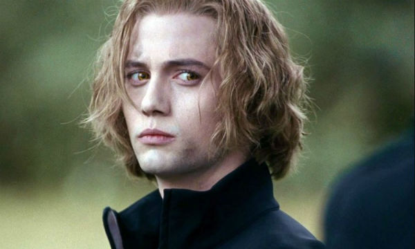 Jackson Rathbone Movies