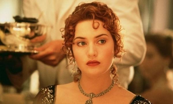 Kate Winslet Career