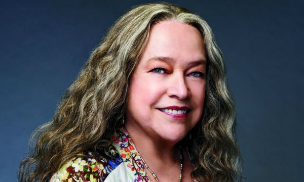 Kathy Bates Net Worth,...