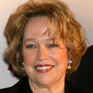 Kathy Bates Net Worth, Movies, Career, Houses, Cars, and ...