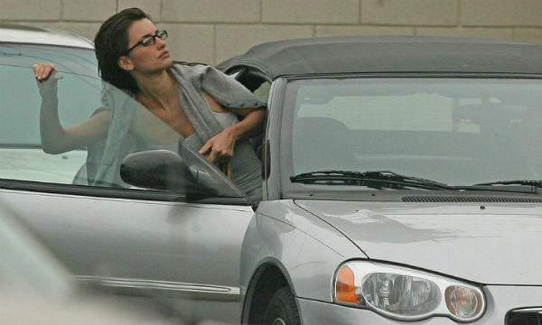 Penelope Cruz Net Worth, Earnings, Lifestyle, House, Cars, and Many More