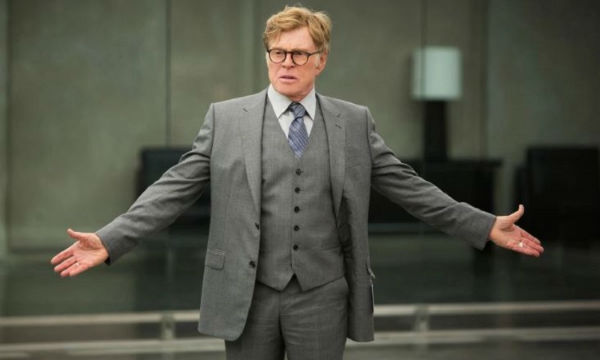 Robert Redford Net Worth, Career, Movies, Salary, House, and