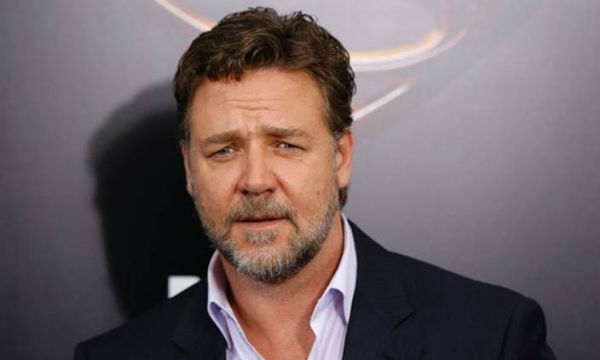 Russell Crowe Net Worth, Earnings, House, Cars, and Many ...