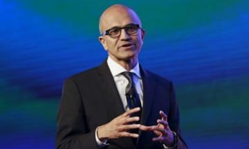 Satya-Nadella-Featured