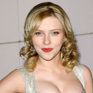 Scarlett Johansson Net Worth, Salary, Endorsements, House ...