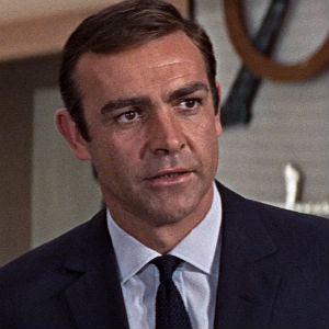 sean connery - photo #16