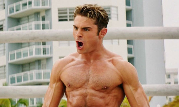 Zac Efron Net Worth, Earnings, Endorsements, House, Cars, and Many More