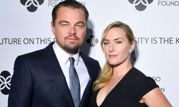 Leonardo DiCaprio Net Worth, Movies, Lifestyle, House, Cars