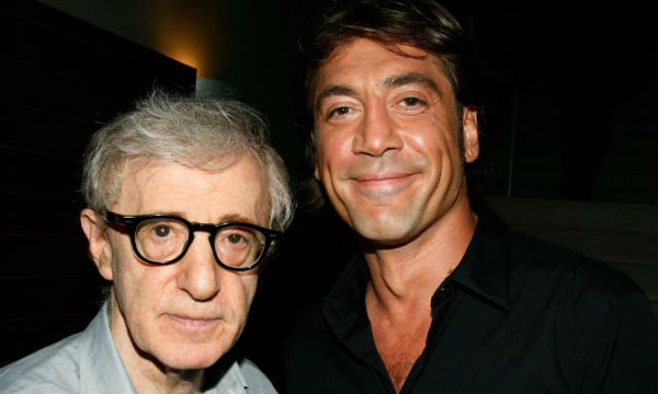Woody Allen Net Worth, Movies, Career, Salary, Awards, and ...