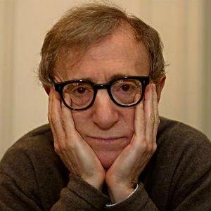 Woody Allen Net Worth,...