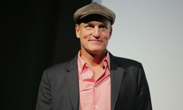 Woody Harrelson Net Worth Career Movies Lifestyle House And